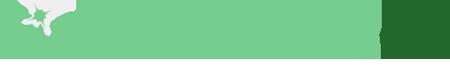 Polsterreinigung OWL - Logo
