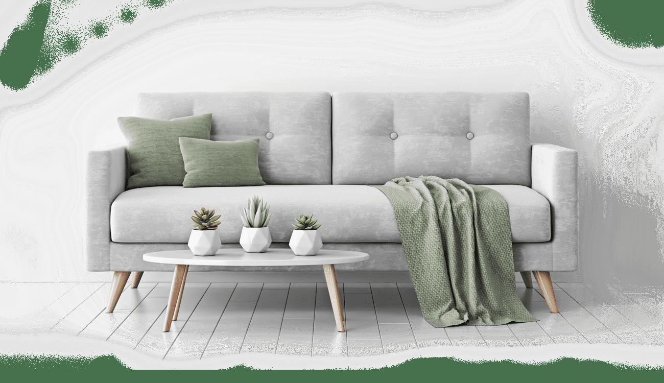 was kostet es ein sofa reinigen zu lassen. Black Bedroom Furniture Sets. Home Design Ideas
