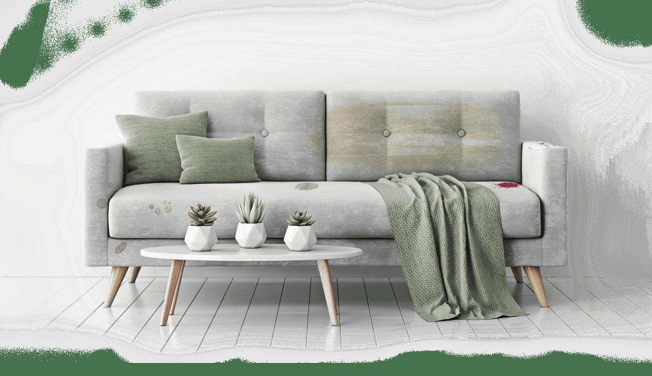polsterreinigung owl teppichreinigung sofa reinigen und mehr. Black Bedroom Furniture Sets. Home Design Ideas