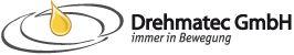 Drehmatec GmbH
