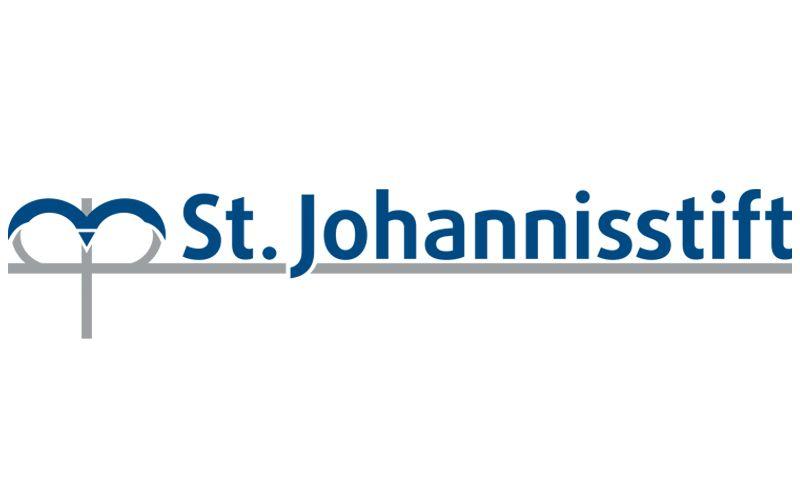 St. Johannisstift