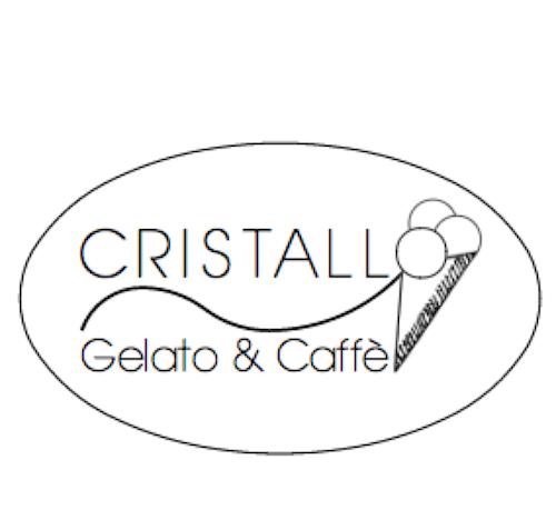 Cristallo Eiscafe