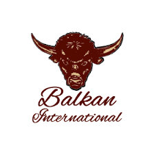 Restaurant International