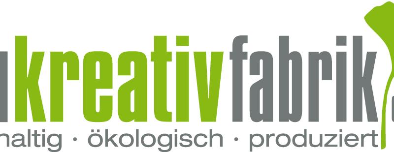 A & M Kreativfabrik GmbH